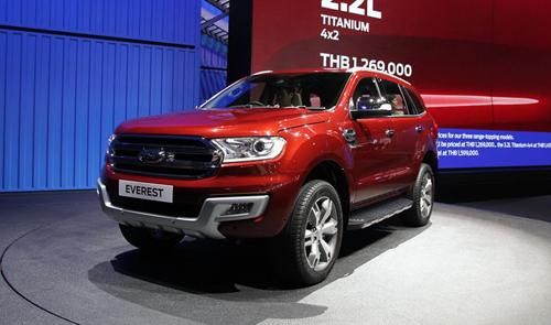 Ford-Everest-9251-1427445878.jpg