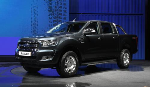 Ford-Ranger-JPG-8010-1427445878.jpg
