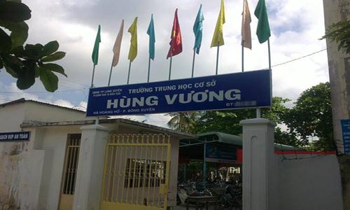 Hinh-truong-8549-1427451715.jpg