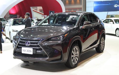 Lexus-NX300h-JPG-8951-1427445879.jpg
