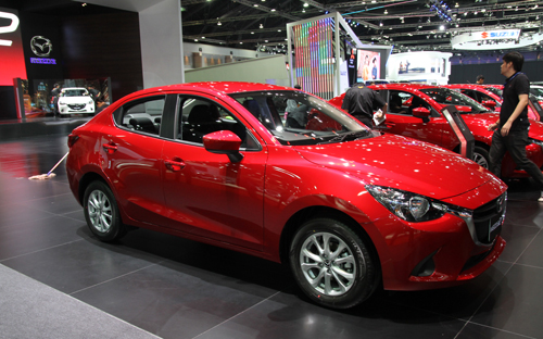 Mazda2-JPG-4709-1427445878.jpg