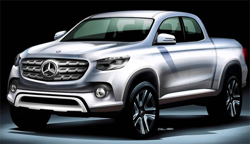 http://m.f29.img.vnecdn.net/2015/03/27/Mercedes-Pick-up-8617-1427443786.jpg