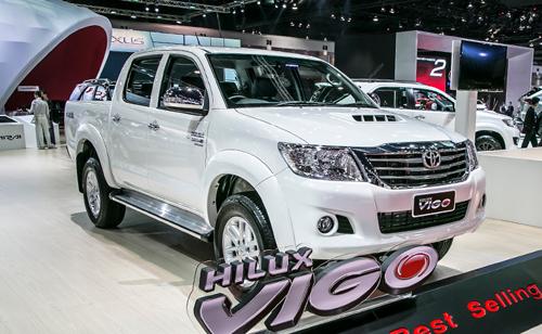 Toyota-Hilux-Vigo-9717-1427445879.jpg
