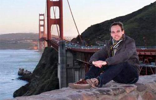 Cha mẹ cơ phó Germanwings bàng hoàng trước hành động của con trai