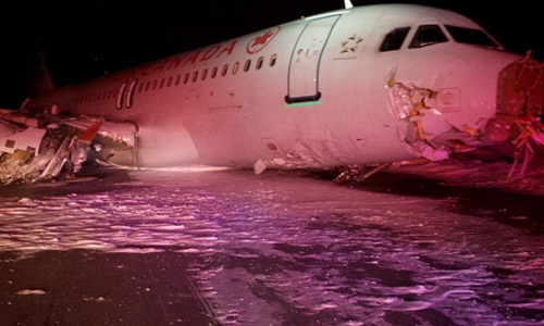 air-canada-crash-halifax3-si-2929-142764