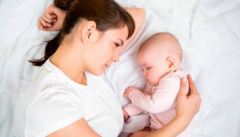 Quyền thừa kế của trẻ thụ tinh trong ống nghiệm?