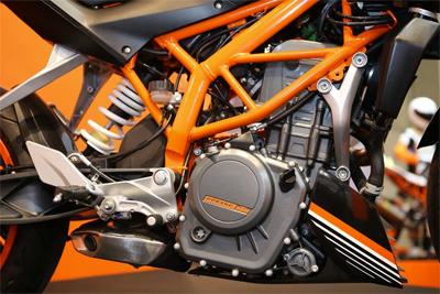 KTM-Duke-250-3.jpg