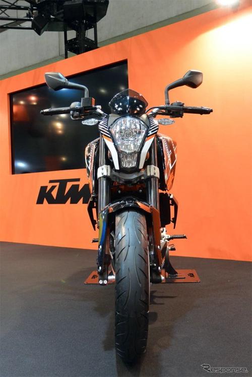 KTM-Duke-250-5.jpg