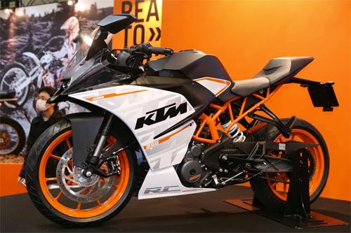 KTM-RC-250-2.jpg