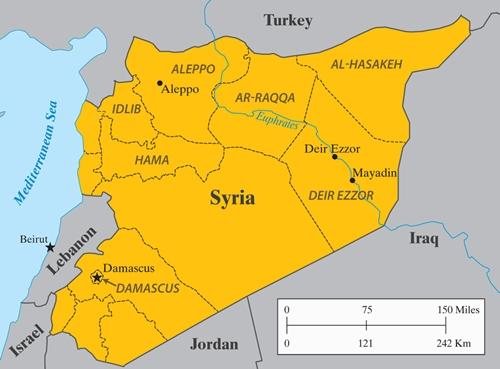 Syria-MAP-022014-9877-1427808603.jpg