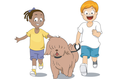 children-walking-dog-2034-1427820766.jpg