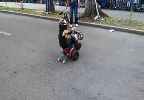 biker-stunt-1427784144193-crop-6143-8770