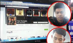 Vợ 'tag' chồng nên bị lừa 10 triệu gây xôn xao Facebook