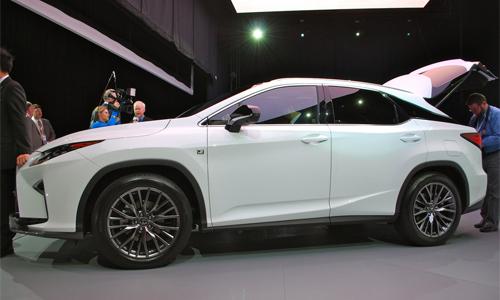 Lexus-RX-2016-1.jpg