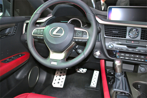 Lexus-RX-2016-11.jpg