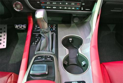 Lexus-RX-2016-12.jpg