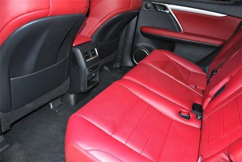 Lexus-RX-2016-13.jpg
