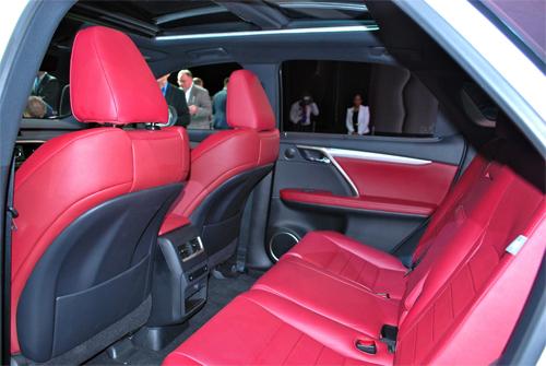 Lexus-RX-2016-14.jpg