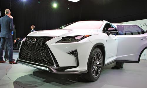 Lexus-RX-2016-4.jpg