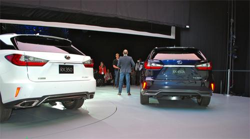 Lexus-RX-2016-5.jpg