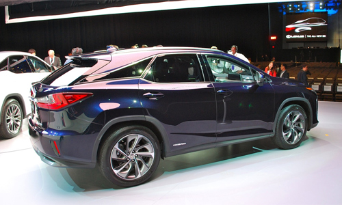 Lexus-RX-2016-6.jpg