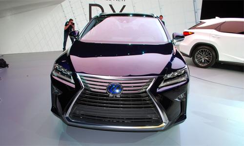 Lexus-RX-2016-8-1385-1427942567.jpg