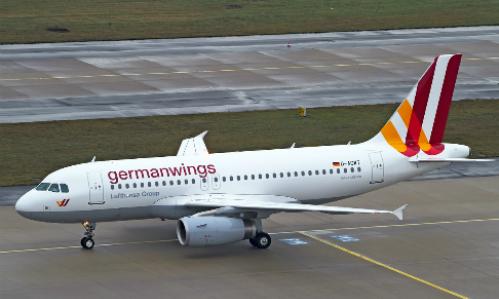 D-AGWT-Germanwings-Airbus-A319-3310-8550