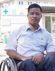 anhthanh-7447-1428162127.jpg