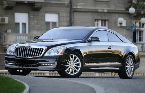 maybach-57s-coupe-1.jpg