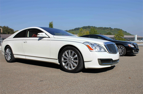 maybach-57s-coupe-4.jpg