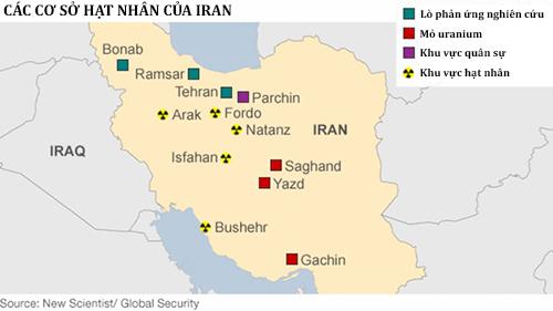 79244049-iran-nuclear-624-3649-142820381