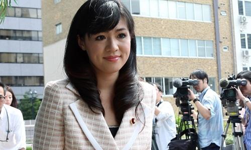 SAYURI-UENISHI-5533-1428239228.jpg