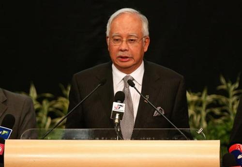 article-malaysia3-0324-4352-1428209658.j