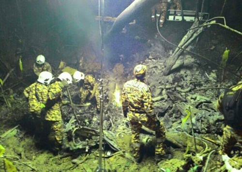 bomba-crash-site-7436-1428209658.jpg