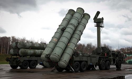 S-400-Triumph-Air-Defence-Miss-6010-3779