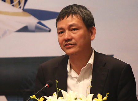 ong-Thanh-6013-1428480285.jpg