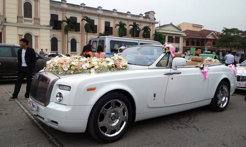 Phantom-Drophead-Coupe-1-7770-1428544102