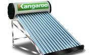 Máy năng lượng mặt trời tích hợp công nghệ kháng khuẩn