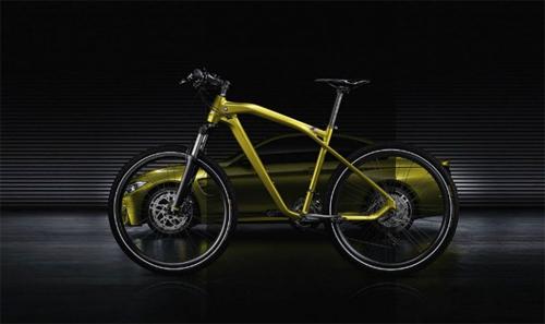 bmw-cruise-m-bike-1-4460-1428722368.jpg