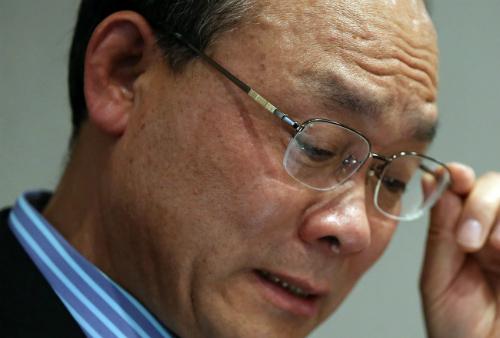 Sung-Wan-jong-5401-1428818818.jpg