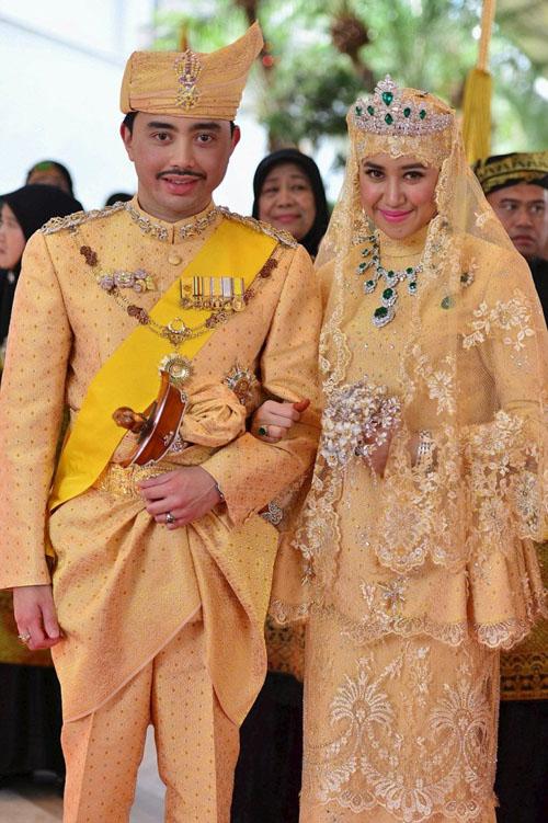 brunei-wedding-5128-1428909580.jpg