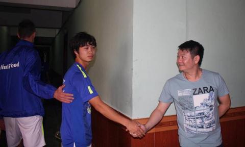 van-quyen-cong-phuong-slna-fc-4283-9027-