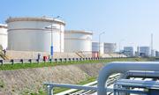 Bộ Tài Chính giảm thuế nhập khẩu cho lọc dầu Dung Quất