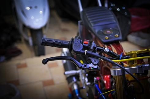 Honda-Dax-12.jpg