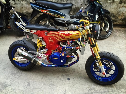 Honda-Dax-2-8071-1429088348.jpg