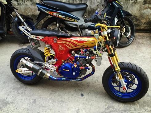 Honda-Dax-2_1429088268.jpg