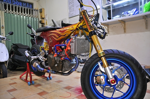Honda-Dax-4.jpg
