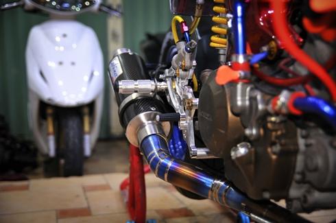 Honda-Dax-5.jpg