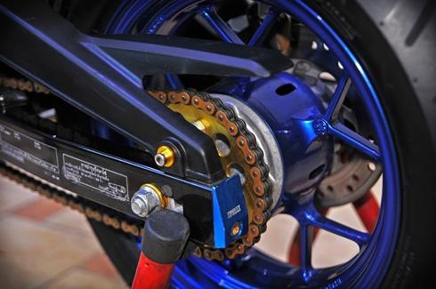 Honda-Dax-6.jpg