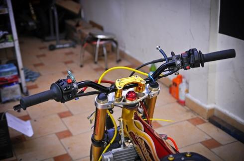 Honda-Dax-7.jpg